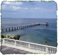 Бургас - Мост